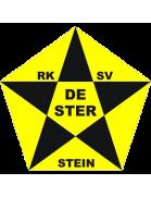RKSV De Ster