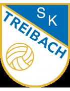 SK Treibach