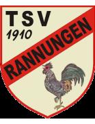 TSV Rannungen