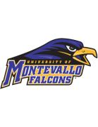 Montevallo Falcons (University of Montevallo)