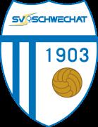 SV Schwechat