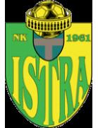 NK Istra 1961 II