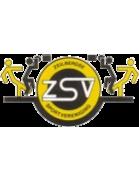 Zeilbergse Sportvereniging