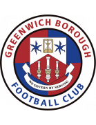 FC Greenwich Borough