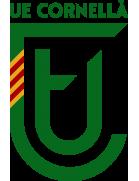 UE Cornellà Fútbol base