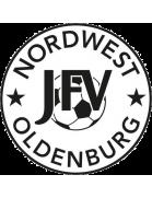JFV Nordwest Jugend