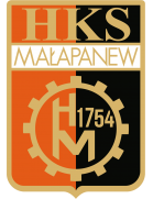 Malapanew Ozimek