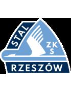 Stal II Rzeszów