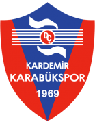 Kardemir Karabükspor Jugend
