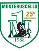 Monteruscello Calcio