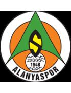 Alanyaspor Formation