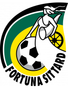 Fortuna Sittard Youth