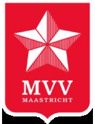 MVV Maastricht Jugend