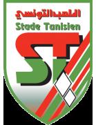 Stade Tunisien U19
