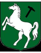 Olimpia Kowary