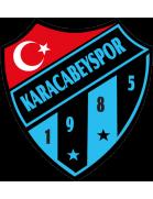 Karacabeyspor