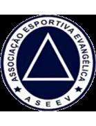 Associação Esportiva Evangélica GO