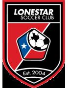 Lonestar SC