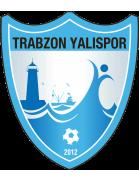 Trabzon Faroz Yalıspor