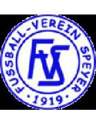 FV Speyer U19