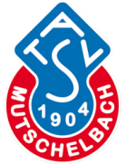 ATSV Mutschelbach