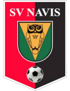 SV Navis