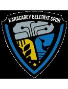 Karacabey Belediyespor Altyapı