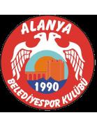 Alanya Belediye Jugend