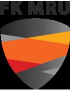 MRU-TiuMenas
