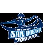 San Diego Toreros (University of San Diego)