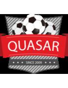 Quasar Moskau