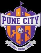 FC Pune City
