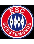 ESC 02 Geestemünde