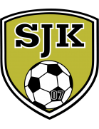 SJK Seinäjoki II