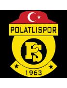 Polatlıspor