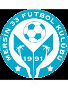 Mersin Büyükşehir Belediye Meskispor