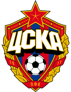 ZSKA 2 Moskau