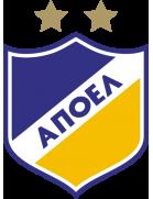 APOEL Nicosia UEFA U19