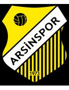 Arsinspor II