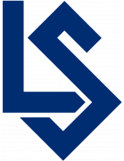 FC Lausanne-Sport B