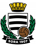 AS Sora Calcio