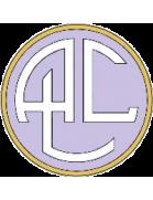 AC Legnano