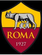 AS Roma UEFA U19