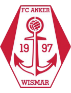 FC Anker Wismar Juvenil