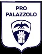 Pro Palazzolo