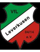 VfL Leverkusen U17