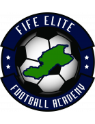 Fife Elite Football Academy