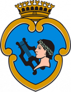 Sport Club Marsala 1912