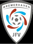 JFV Bremerhaven Jugend