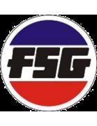 FSG Bensheim